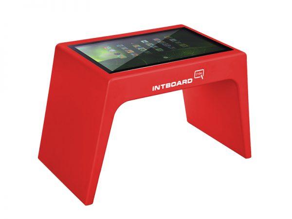 intboard-table-zabava2-2
