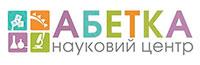abetka_small