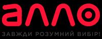 logo-allo_small_