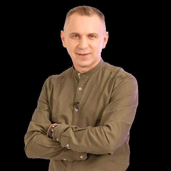 Avramenko_Oleksandr