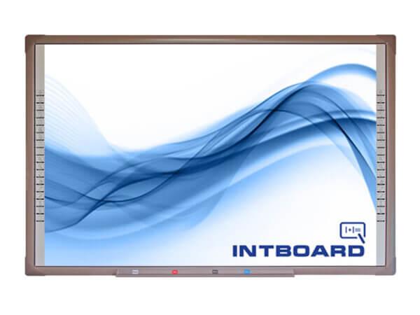 new_board_2