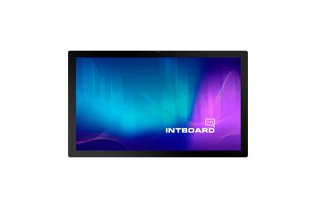 Інтерактивний дисплей INTBOARD 32