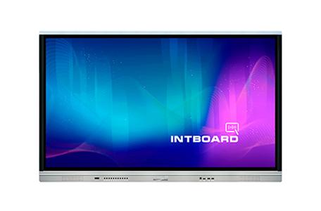 Інтерактивна панель TE-TL 65